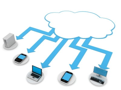 online-file-sharing-cloud-storage