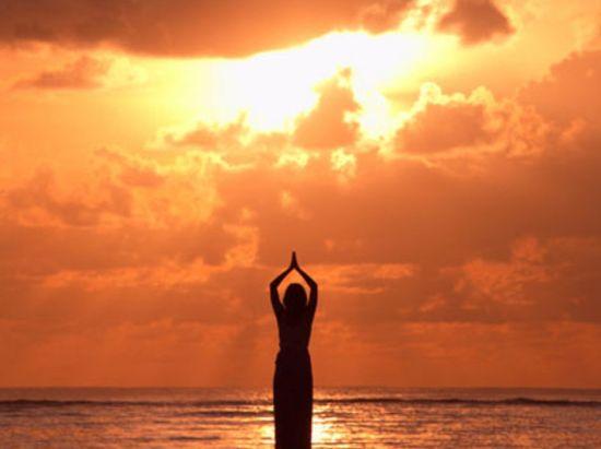 Sun-Salutation-Surya-Namaskar