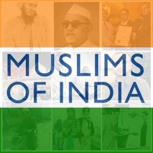 muslims-of-india--logo