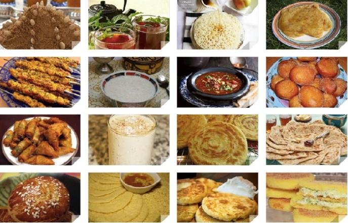 The-Fuel-of-Ramadan-Favourite-Moroccan-Dishes